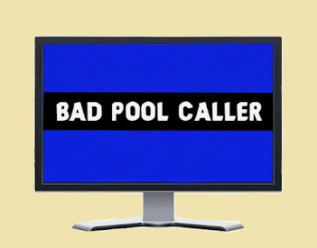 7 Ways to Fix Bad Pool Caller Error in Windows   Blue Screen of Death
