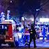 Teroristički napad u Beču