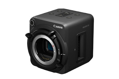 Canon ME200S-SH Driver Download Windows, Mac