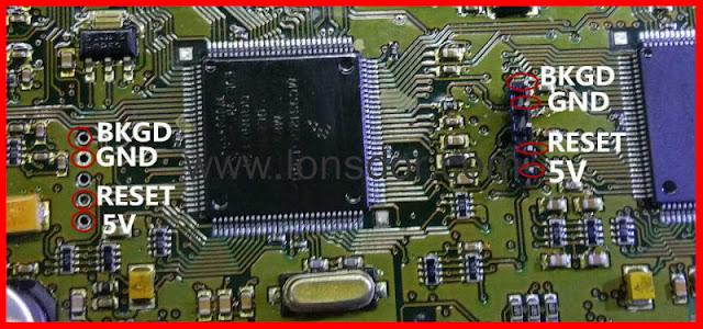 lonsdor-volvo-v50-s40-remote-4