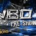 NBO Pré-Show #22 - WWE Clash of Champions 2016