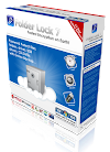 تحميل برنامج Folder Lock لحماية الملفات بكلمة سر