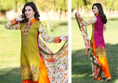 Shariq-mahae-summer-lawn-collection-2017-for-girls-8