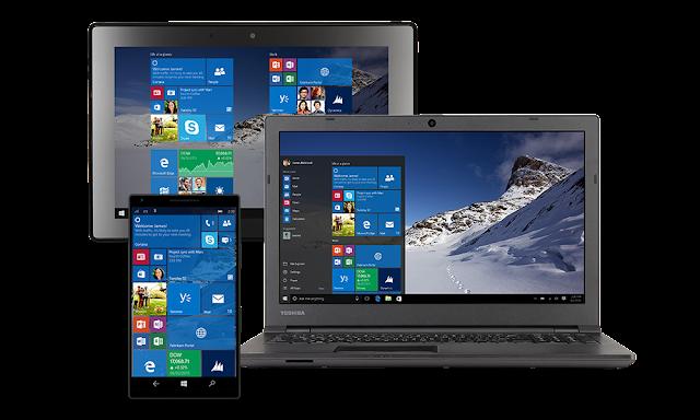 microsoft-rombak-tampilan-windows-10-pada-april-mendatang