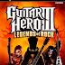 Download Guitar Hero III: Legends of Rock PS2 ISO