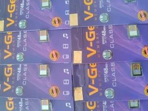 MMC VGEN CLASS 6 32GB