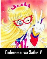 http://mjcos-as.blogspot.pe/2011/06/codename-wa-sailor-v.html
