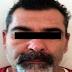 Cárcel por 40 Años a Violador de Dos Menores en SLRC