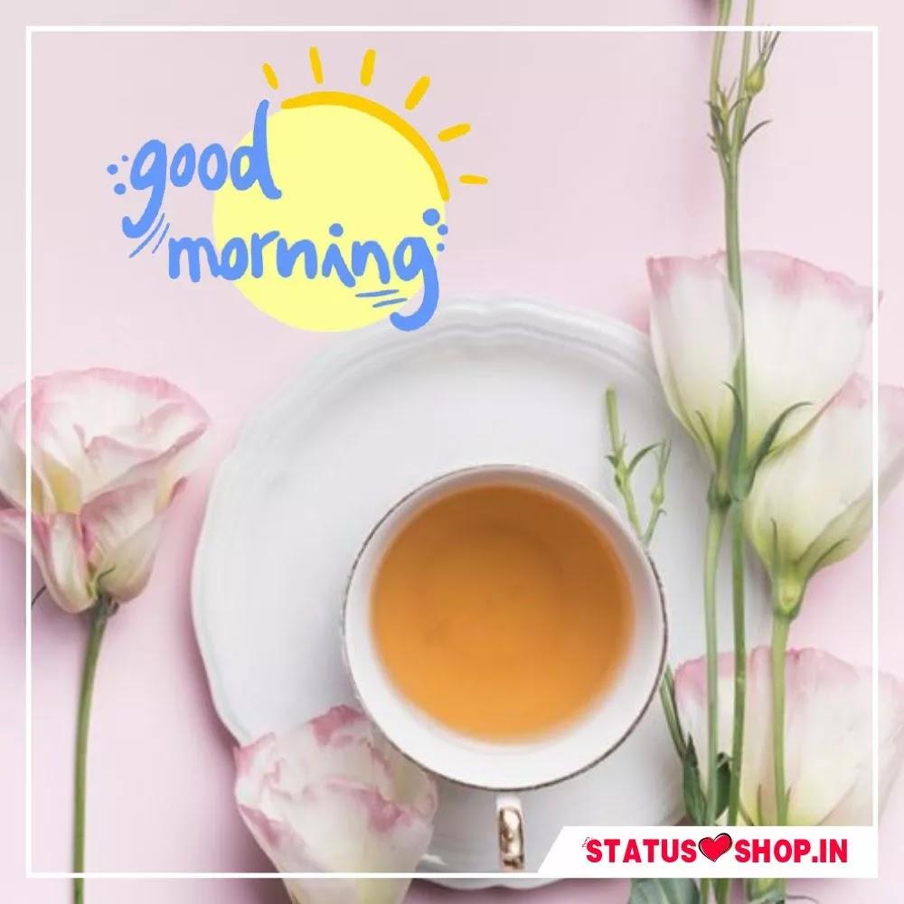 Good-Morning-Photo