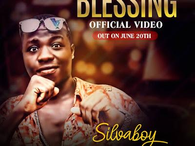 DOWNLOAD VIDEO: Silva Boy - Blessing [Dir. Singapore]