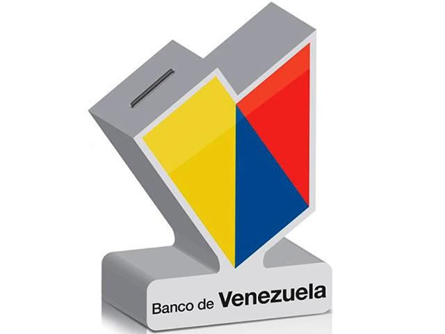Conozca el nuevo sistema del banco de venezuela para for 0banco de venezuela