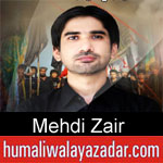 https://humaliwalaazadar.blogspot.com/2019/08/mehdi-zair-nohay-2020.html