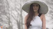 Padamati Sandhya Ragam London Lo Stills-thumbnail-1