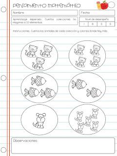 fichas-matematicas-preescolar