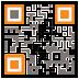 Framaroot v1.9.3 Terbaru Latest Apk Full Version