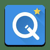 Quitnow pro apk latest