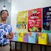 Bioskin PH opens shop at Plazuela de Iloilo