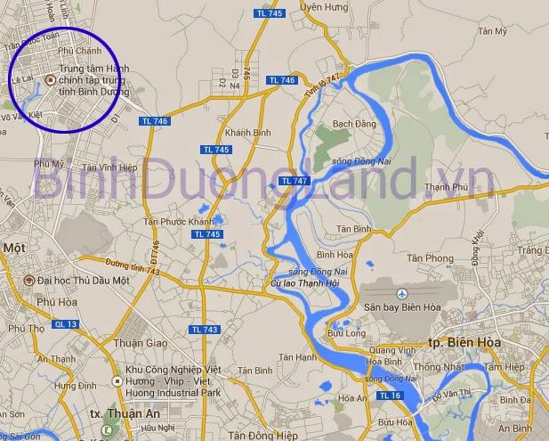 http://1.bp.blogspot.com/-b1yxdw0Ok74/U51fUyWPT5I/AAAAAAAAGjE/8fYrSkhoUII/s1600/thanh-pho-moi-binh-duong-map.jpg