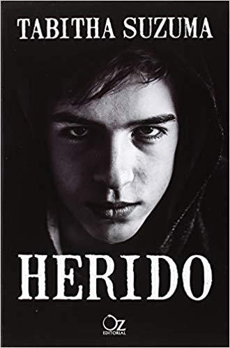 https://labibliotecadebella.blogspot.com/2018/10/resena-herido-suzuma-tabitha.html