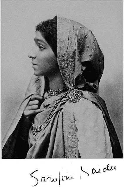 Sarojini Naidu Quotes,Sarojini Naidu Poems,Sarojini Naidu Inspirational Quotes, Sarojini Naidu Status, Sarojini Naidu  Poetry, Photos,freedom fighter quotes,SarojiniNaidu,india,motivational quotes