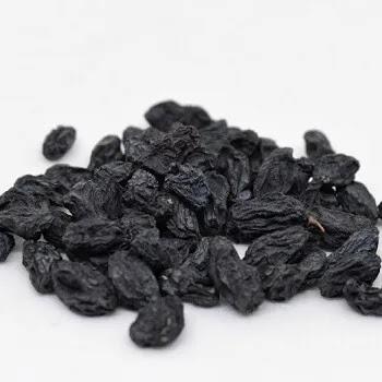बेदाणा, Raisins fruits name in Marathi