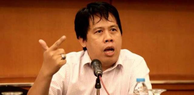 Mustahil Seorang Jaksa Fungsional Punya Duit 5,8 Miliar, KPK Diminta Turun Tangan