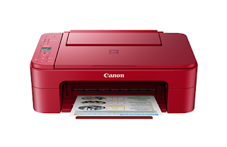 Canon PIXMA E3370 Drivers Software Download