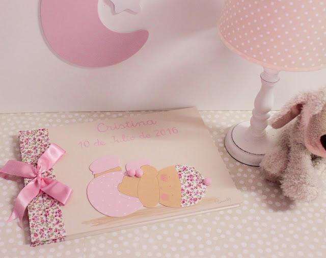 Álbumes-fotos-infantiles-personalizados-nombre