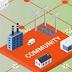 Slim elektriciteitsnet in Rotterdam getest in de praktijk
