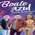 (Arrocha) Banda 007 - Boate Azul (Doente de Amor)