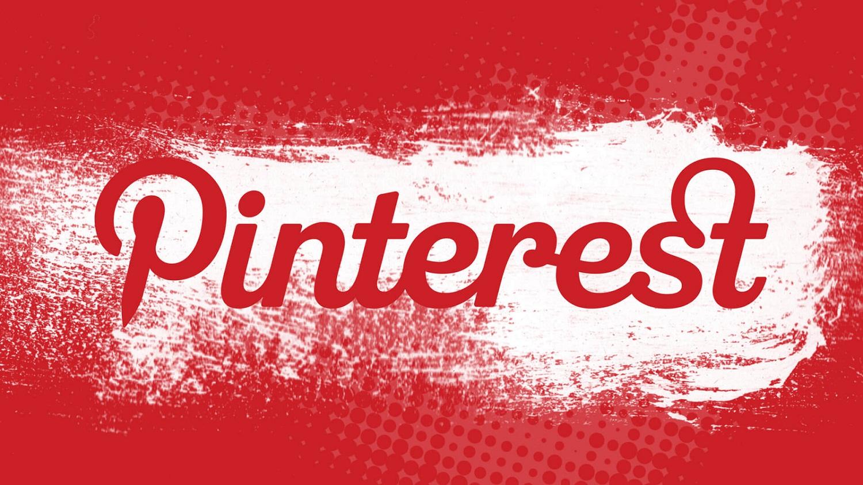 تحميل تطبيق بنترست 2021 Pinterest اخر اصدار