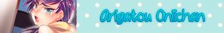 http://starbluemanga.blogspot.mx/2015/05/arigatou-oniichan.html