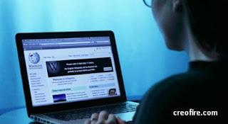 Jumlah Pengguna Internet Indonesia Mencapai 143 Juta