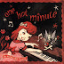 Encarte: Red Hot Chili Peppers - One Hot Minute