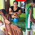 Foreigner na Niloko ng Kasintahang Pinay, 8-taon ng Nagbebenta ng Gulay para Mabuhay