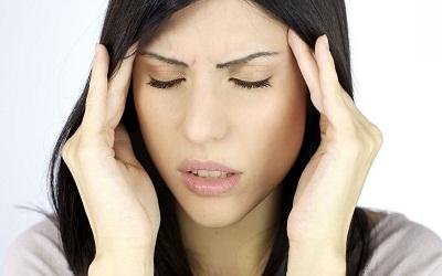 Cara Membuat Orang Pingsan dengan Obat Tetes Mata