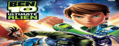 How to Download and Install Ben 10 Ultimate Alien Full Pc Game – Free Download – Direct Links – 900 Mb – Working 100%