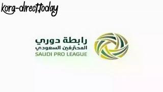 كورة ديركت اكتمل عقد نصف نهائي بطولة نجوم الدوري السعودي لتحدي البلوت