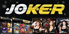 Cara Taruhan Slot Joker Indonesia