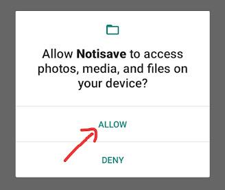 WhatsApp Ke Delete Message Kaise Dekhe