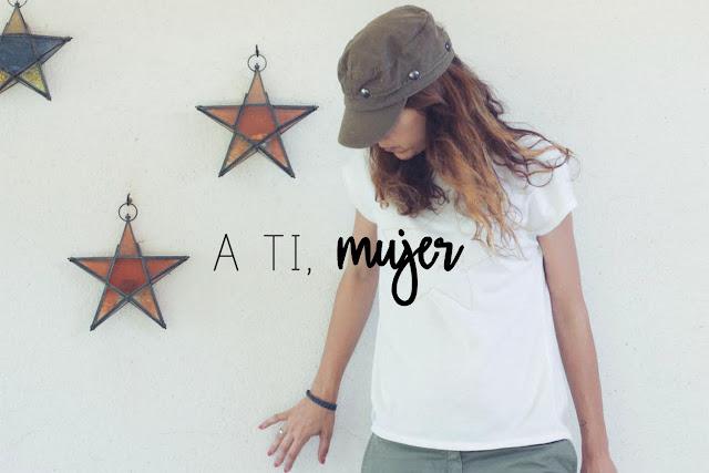 http://mediasytintas.blogspot.com/2017/06/a-ti-mujer.html