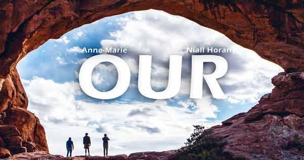 anne-marie-niall-horan-our