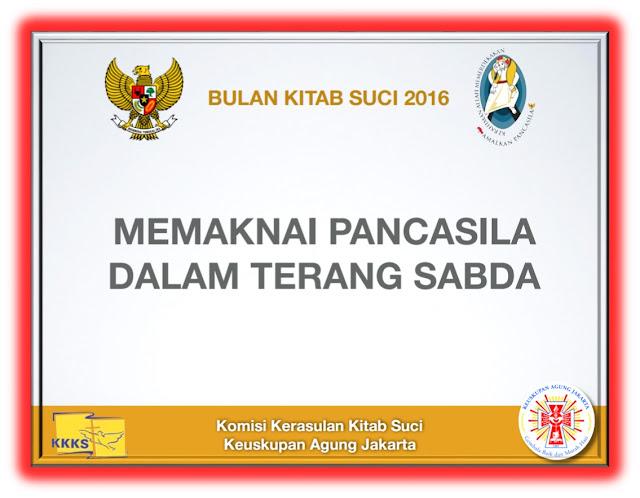 http://www.kaj.or.id/wp-content/uploads/2016/07/Presentasi-BKS-2016.pdf