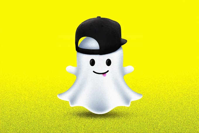 How Snapchat Changed its Strategy for Growth in the Indian Market?