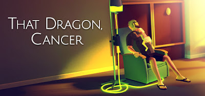 Download Game Android Gratis That Dragon, Cancer apk + obb