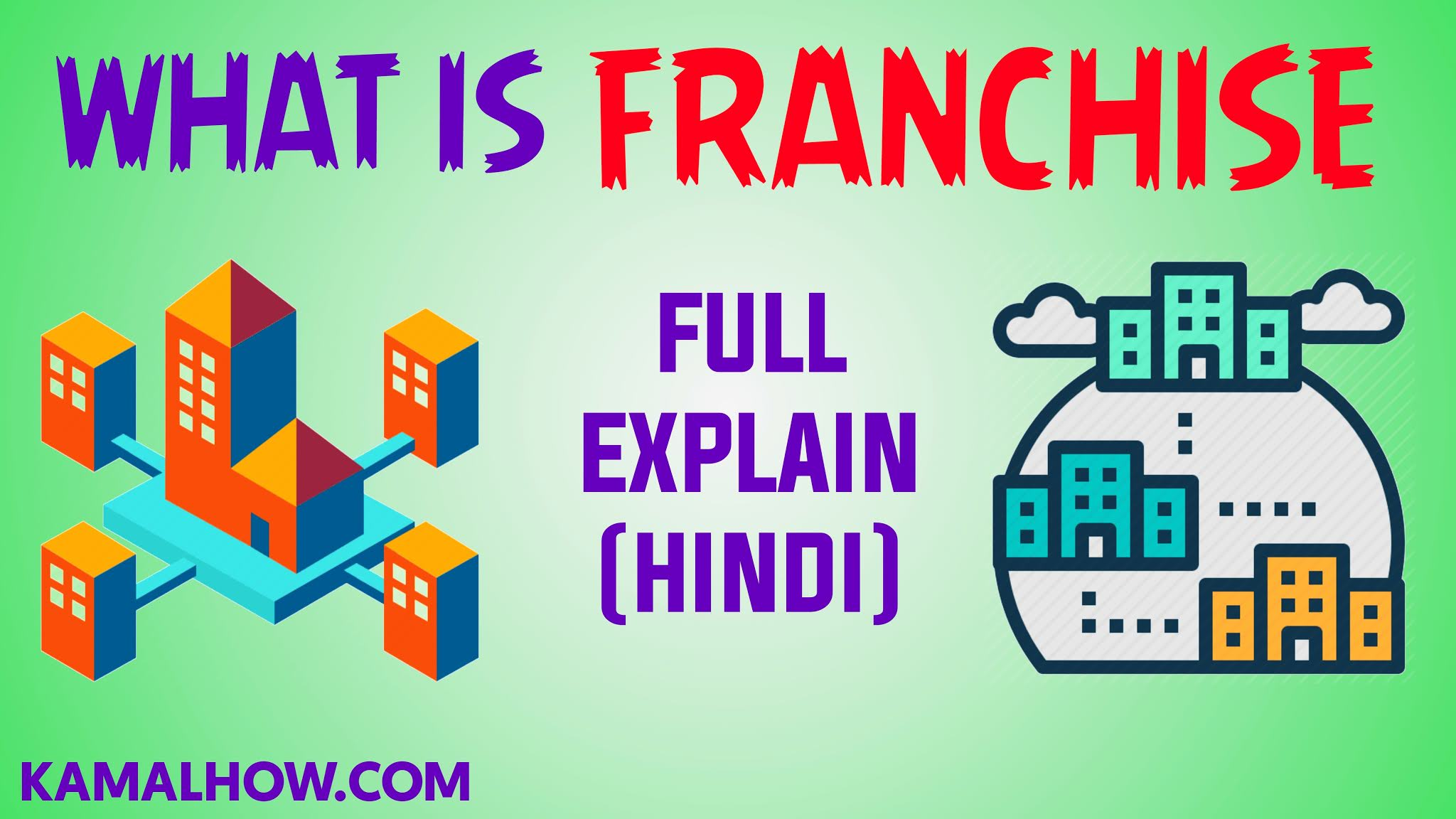 franchise business ideas india delhi, franchise india holdings limited, models franchise business opprtunities