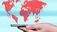 Costi Roaming dati internet, SMS e chiamate all'estero