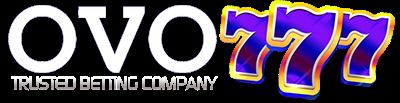 OVO777