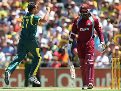 ICC WORLD CUP 2019 AUS vs WI 10th Match Cricket Tips