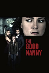 Watch The Good Nanny Online Free in HD
